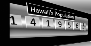 Population Clock Slider5