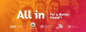 Census 2020 Promotion