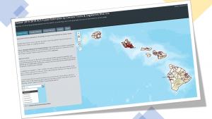 2015-2019 ACS Web Map